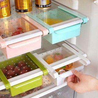 Khay tủ lạnh kéo thông minh giá sỉ