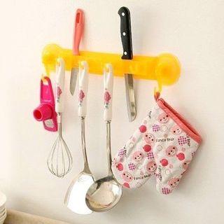 Kệ để dao và vật dụng nhà bếp giá sỉ