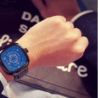 Đồng hồ nam carotif giá sỉ