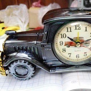 Xe đồng hồ độc đáo giá sỉ