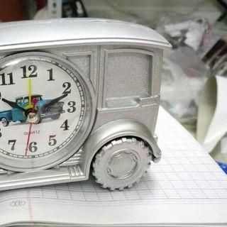 Đồng hồ xe ô tô giá sỉ