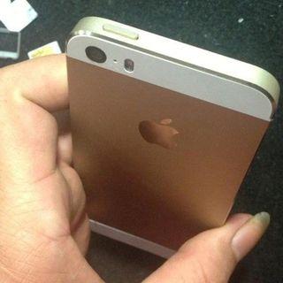 iphone 5s 16gb giá sỉ
