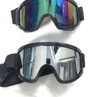 Kính phượt UV500 giá sỉ
