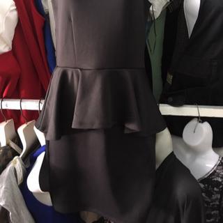 đầm váy xưởng may giá sỉ