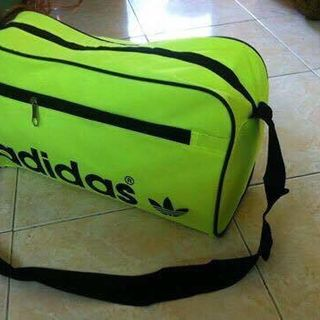 Túi bóng đá giá sỉ