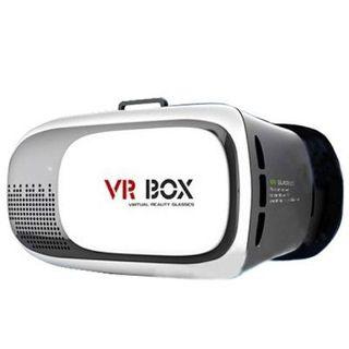 Kính thực tế ảo VRBox 2 giá sỉ