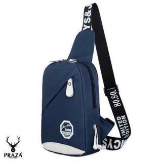 Túi đeo chéo thể thao giá sỉ