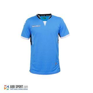 Áo bóng đá Eureka Thái Lan A5025 giá sỉ