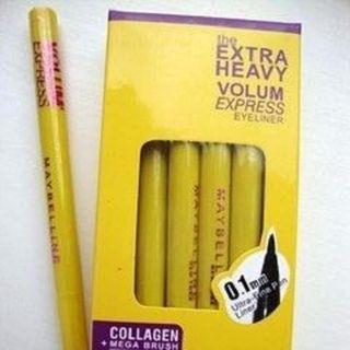bút lông giá sỉ