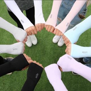 Găng tay Hàn Quốc giá sỉ