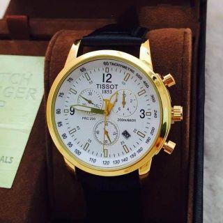 Đồng hồ nam TISSOT giá sỉ