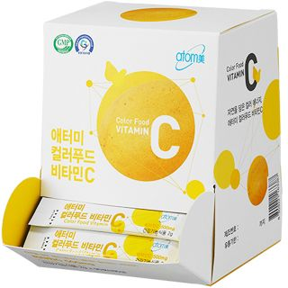 Vitamin C Atomy giá sỉ