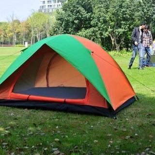 lều cắm trại 4 người giá sỉ