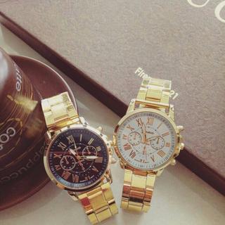 Đồng hồ gevena giá sỉ