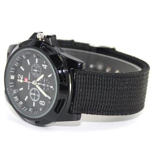 Đồng hồ quân đội giá sỉ