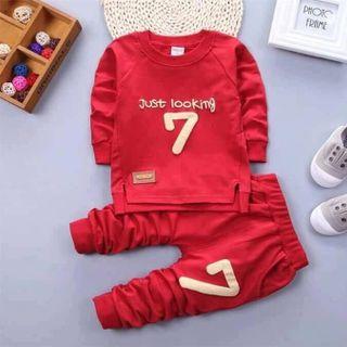 Chuyên bán lẻ giá sỉ đồ bộ trẻ em cực chất bao chất bao giá cho các mẹ giá sỉ