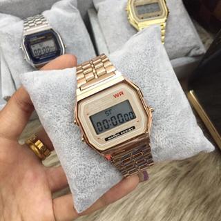 Đồng hồ casi giá sỉ