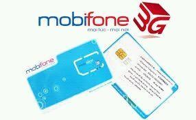 Chợ sim 4G mobifone giá sỉ