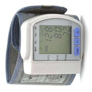 Máy huyết áp CK102S giá sỉ
