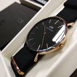 Đồng hồ WD giá sỉ