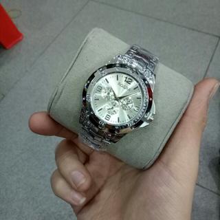 Đồng hồ Rosr nam giá sỉ