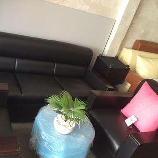 Ghế sofa NP35 giá sỉ