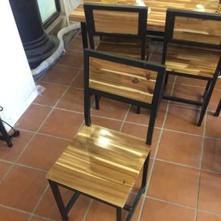 bàn ghế nhà hàng giá sỉ