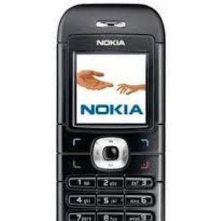 Nokia 6030 zin KO PHỤ KIỆN giá sỉ