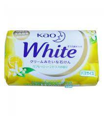 Xà bông Kao white giá sỉ