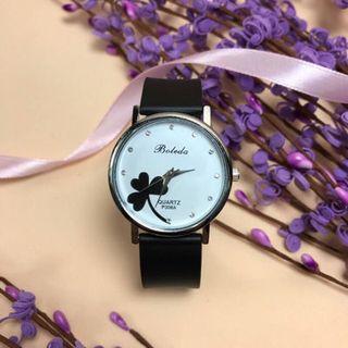 Đồng hồ cặp giá sỉ