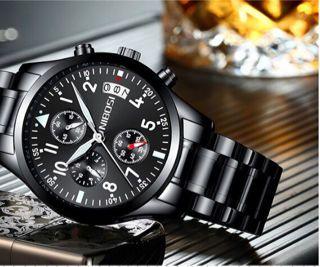 Đồng hồ Nibosi2343 giá sỉ
