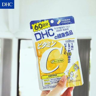 Vitamin C Nhật Bản giá sỉ