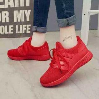 Giày Nữ Quảng Châu F 1 giá sỉ