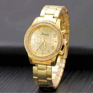 đồng hồ nữ thời trang giá sỉ
