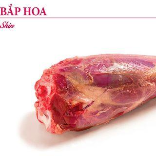 Thịt BÒ HEO nhâp khẩu 100 Mỹ Úc Pháp Argentina giá sỉ