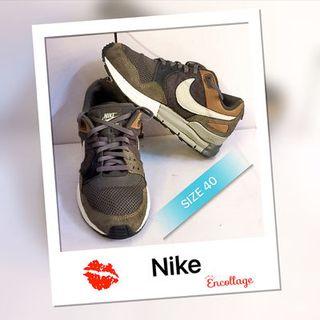 giày thể thao Nik6 new pu giá sỉ