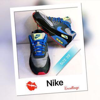 giày cổ cao thể thao giá sỉ