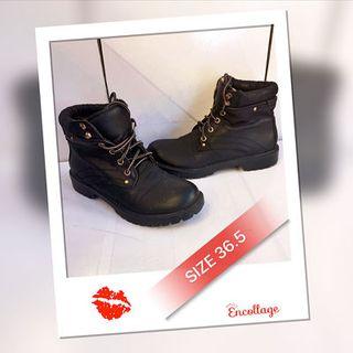 giày boot nữ giá sỉ