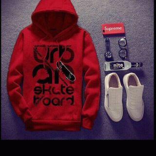 áo hoodie urban giá sỉ
