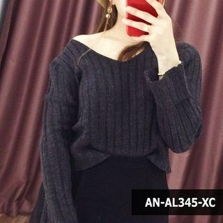 Áo Len Quảng Châu 345 giá sỉ