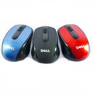 Chuột không dây Dell giá sỉ