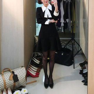 váy công sở giá sỉ