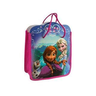 Túi tote Disney Frozen Tote Bag with Hangtag giá sỉ