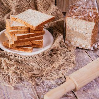 Bánh mì gối lát giá sỉ