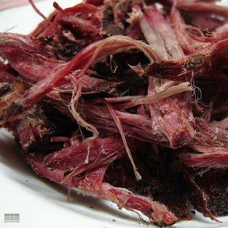 Thịt trâu khô Bắc Cạn giá sỉ