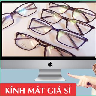 Mắt kính giá sỉ bỏ mối cho chợ Kim Biên Sài Gòn giá sỉ