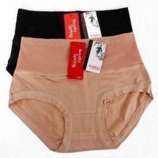 quần lót nữ lưng cao giúp eo thon giá sỉ