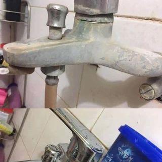 Bột Tẩy Rửa Đa Năng Đánh Sạch Vết bẩn 500gram giá sỉ