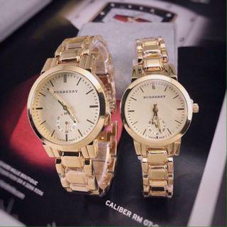 Đồng hồ thời trang giá sỉ
