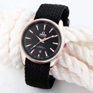 Đồng hồ nam MS01 giá sỉ